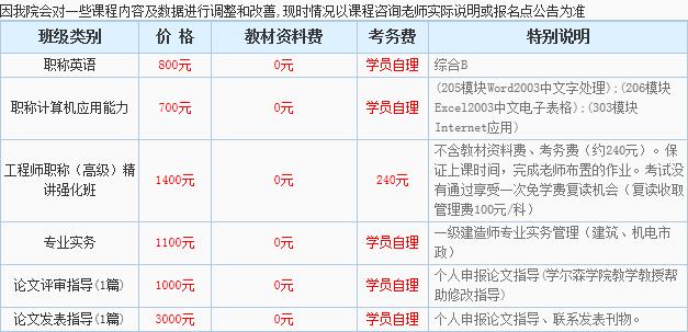 北京长途区号是多少_北京海淀区的电话号码区号是多少?-